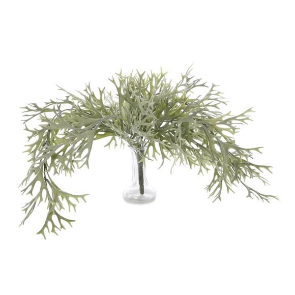 dekozentrale der onlineshop f r floristenbedarf dekobedarf floristik online shop f r die. Black Bedroom Furniture Sets. Home Design Ideas